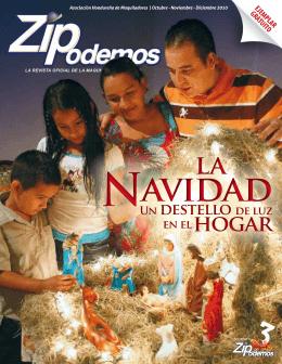 2010-2 - Asociación Hondureña de Maquiladores
