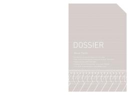 rso_interior nro 2_prueba de pdf.qxp