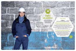 Catálogos Gafas de patillas 2014-2015