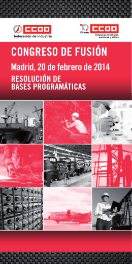 FITEQA - RESOLUCION BASES 10X21 WEB.indd