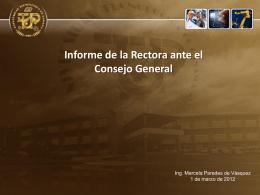 PDF, 8 MB - Universidad Tecnológica de Panamá