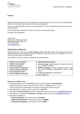 ver+ - Asociación Argentina de Fomento Equino