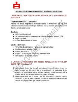 Hipotecarios - Mivivienda - Caja Municipal de Sullana