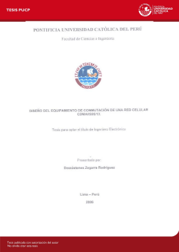 ZEGARRA_RODRIGU - Repositorio Digital de Tesis PUCP