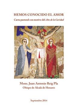 Portada copia.pages - Obispado de Alcalá de Henares