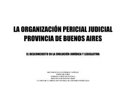 profesionales en funcion judicial-pericial oficial provincia de buenos
