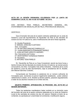 descargar  - Ayuntamiento de Navalvillar de Pela