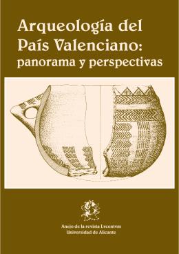 Lengua y epigrafias ibericas - Publicaciones de la Universidad de