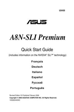 A8N-SLI Premium