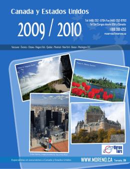 costos 2009
