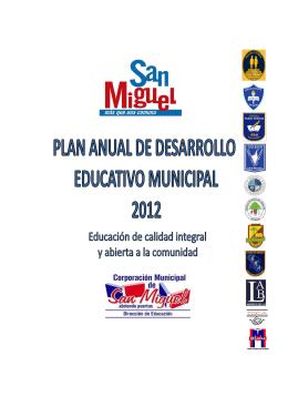 reparado 2 (1 - Corporació Municipal de San Miguel