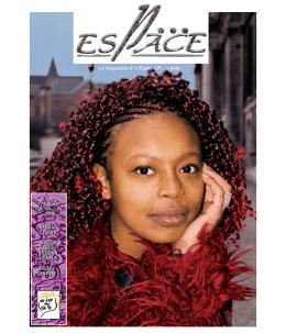 Espace P