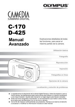 C-170 D-425