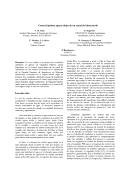 PDF (Author`s version) - OATAO (Open Archive Toulouse Archive