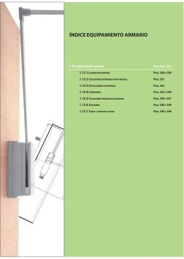 1.12.1 iluminación armario