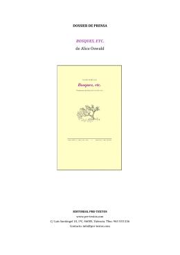 + Descargar dossier de prensa completo en pdf