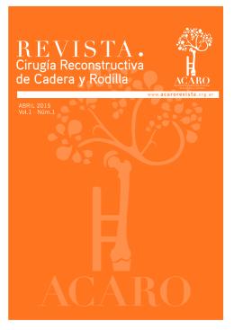 Asociación Argentina para el Estudio de la