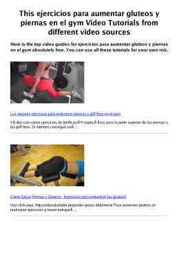 la forma mas efectiva y rapida para bajar de peso