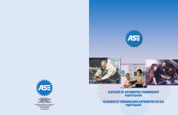 ASE Glossary 10-26-06.indd - Holismo Planetario en la Web