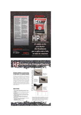 HP ASPHALT COLD PATCH BI_FOLD 1.CDR