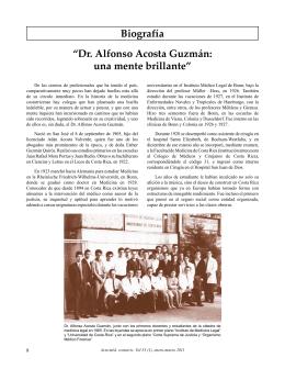 Descargar este archivo PDF - Colegio de Médicos y Cirujanos de
