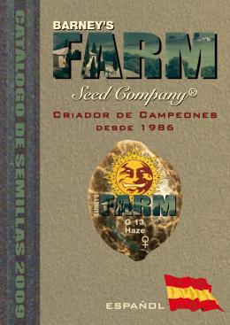 Descargar Catalogo en PDF