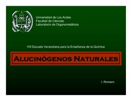 alucinogenos_natural..