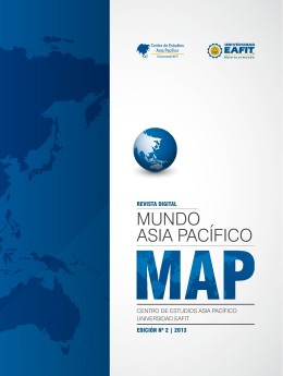 Revista_MAP _2_Enero_ 2013