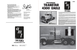 AMT629 Transtar Pg1 Outer_ENG_FRE_SPA