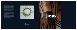 Joyas del África Oriental - David Serra :: art tribal