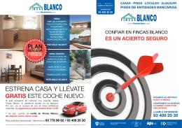 fincasblanco.com