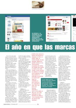 estudio - Anuncios.com