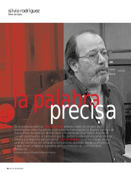 descargar pdf - Los Inrockuptibles