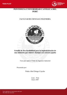 Descargar - Pontificia Universidad Católica del Perú