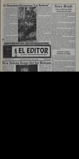 El Editor_1995_05_25.