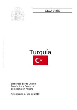 TURQUÍA GP jul 10