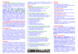 descargar archivo pdf - Universidad Politécnica de Madrid
