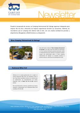 newsletter diciembre 2013- pdf 391.73 kb