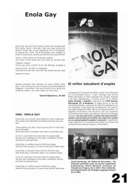 Revista A Punt núm. 5 (21-25)