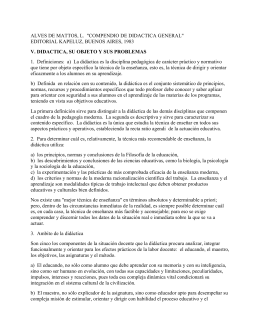 ALVES DE MATTOS, L
