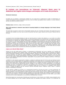 006108 - Universitat de Lleida