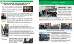 Descargar Archivo - Ayuntamiento de Parras