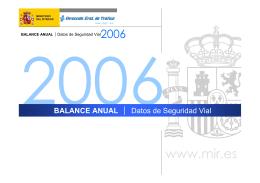 www.mir.es - La Moncloa