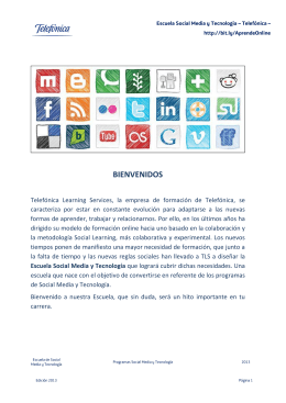 Descargar documento - Escuela Social Media