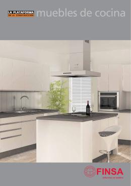 muebles de cocina:Maquetación 1.qxd