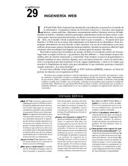 29-Capítulo Ing. Web