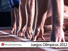 - Microsoft Advertising