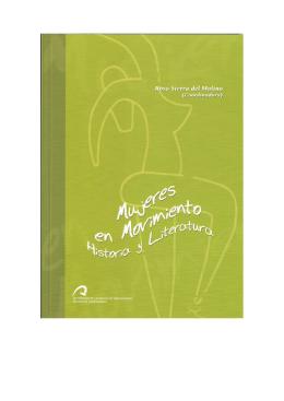 Biblioteca de la Mujer ULPGC - Universidad de Las Palmas de Gran