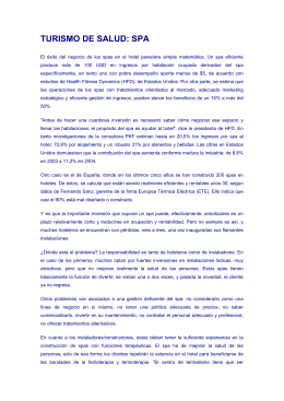 PMWS-C-DOCUMENTO DE APOYO