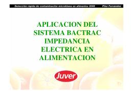 Impedancia Eléctrica